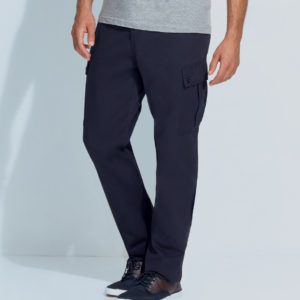 SOLS-Jeep-Cargo-Trousers-83020.jpg
