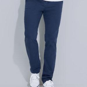 SOLS-Jules-Chino-Trousers-1424.jpg