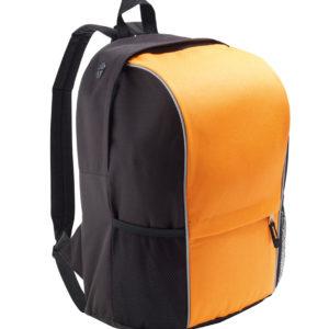 SOLS-Jump-Backpack-70300.jpg