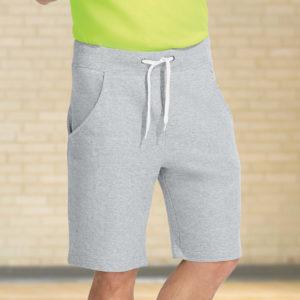 SOLS-June-Shorts-1175.jpg