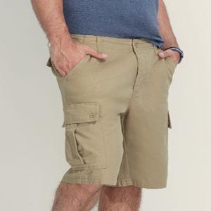 SOLS-Jungle-Cargo-Shorts-83010.jpg