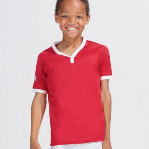 SOLS-Kids-Atletico-Short-Sleeve-Shirt-1176.jpg