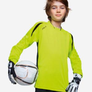 SOLS-Kids-Azteca-Goalkeeper-Shirt-90209.jpg
