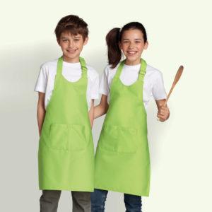 SOLS-Kids-Gala-Long-Bib-Apron-10599.jpg