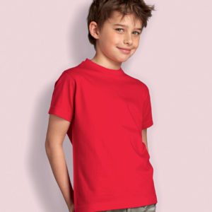 SOLS-Kids-Imperial-Heavy-T-Shirt-11770.jpg