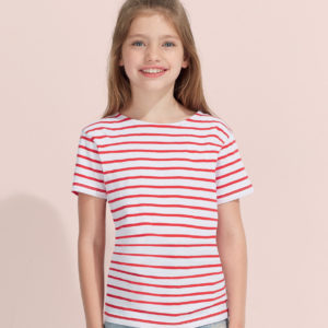 SOLS-Kids-Miles-Stripe-T-Shirt-1400.jpg