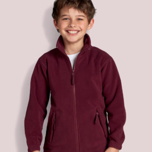 SOLS-Kids-North-Fleece-Jacket-10589.jpg