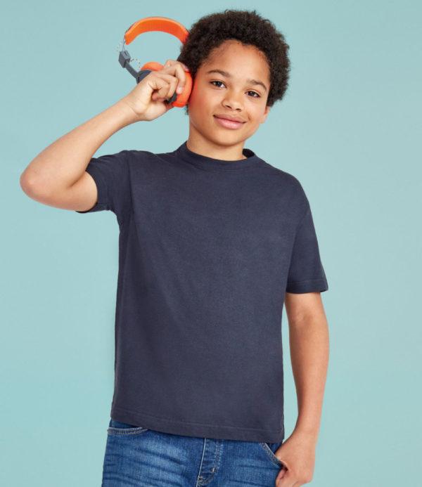 SOLS Kids Regent T-Shirt 11970