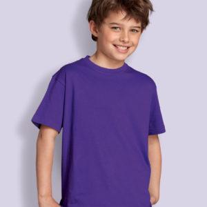 SOLS-Kids-Regent-T-Shirt-11970.jpg