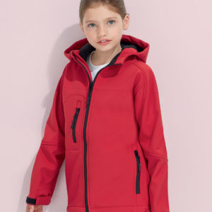 SOLS-Kids-Replay-Hooded-Soft-Shell-Jacket-46603.jpg