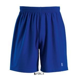 SOLS-Kids-San-Siro-2-Shorts-1222.jpg