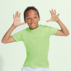 SOLS-Kids-Sporty-T-Shirt-1166.jpg