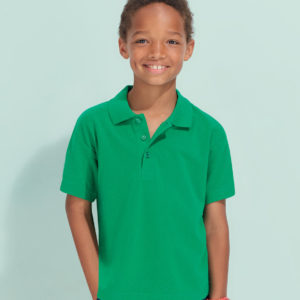SOLS-Kids-Summer-II-Cotton-Pique-Polo-Shirt-11344.jpg