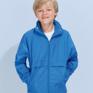 SOLS-Kids-Surf-Windbreaker-Jacket-32300.jpg