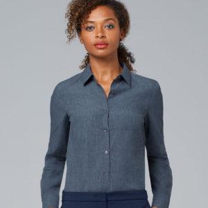 SOLS-Ladies-Barnet-Long-Sleeve-Heather-Poplin-Shirt-1429.jpg