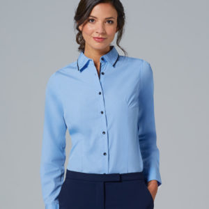 SOLS-Ladies-Baxter-Long-Sleeve-Contrast-Fitted-Shirt-10569.jpg