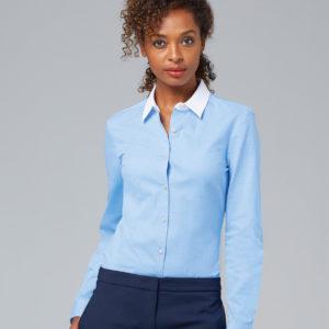 SOLS-Ladies-Belmont-Long-Sleeve-Contrast-Poplin-Shirt-1431.jpg
