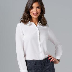 SOLS-Ladies-Betty-Long-Sleeve-Moss-Crepe-Shirt-1433.jpg
