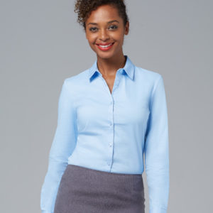 SOLS-Ladies-Blake-Long-Sleeve-Stretch-Poplin-Shirt-1427.jpg
