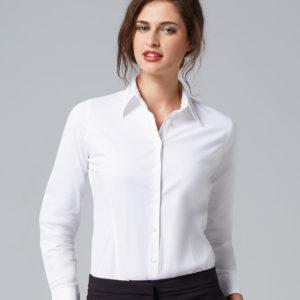 SOLS-Ladies-Eden-Long-Sleeve-Fitted-Shirt-17015.jpg