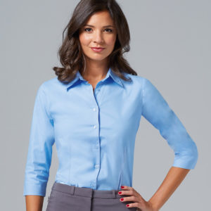 SOLS-Ladies-Effect-34-Sleeve-Fitted-Shirt-17010.jpg