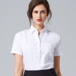 SOLS-Ladies-Energy-Short-Sleeve-Poplin-Shirt-17040.jpg