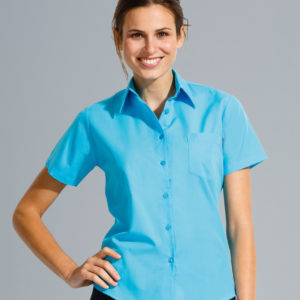 SOLS-Ladies-Escape-Short-Sleeve-Poplin-Shirt-16070.jpg