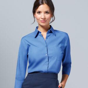 SOLS-Ladies-Eternity-34-Sleeve-Poplin-Shirt-17050.jpg