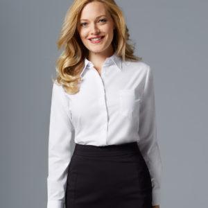 SOLS-Ladies-Executive-Long-Sleeve-Poplin-Shirt-16060.jpg