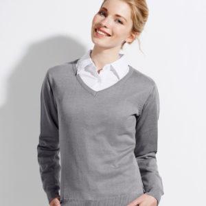 SOLS-Ladies-Galaxy-Cotton-Acrylic-V-Neck-Sweater-90010.jpg