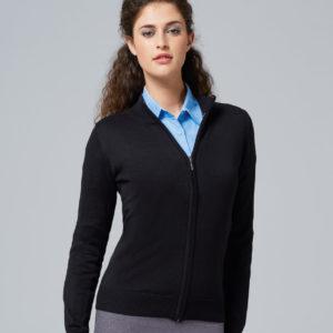 SOLS-Ladies-Gordon-Full-Zip-Cotton-Acrylic-Cardigan-10550.jpg