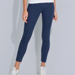 SOLS-Ladies-Jules-Chino-Trousers-1425.jpg