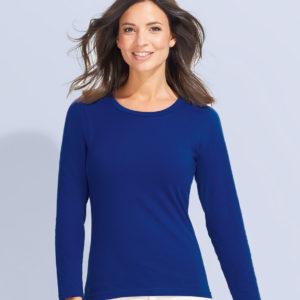 SOLS-Ladies-Majestic-Long-Sleeve-T-Shirt-11425.jpg