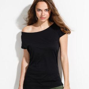 SOLS-Ladies-Marylin-Long-T-Shirt-11398.jpg