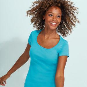 SOLS-Ladies-Moody-Sheer-Rib-T-Shirt-11865.jpg