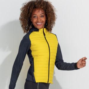 SOLS-Ladies-New-York-Soft-Shell-Running-Jacket-1473.jpg