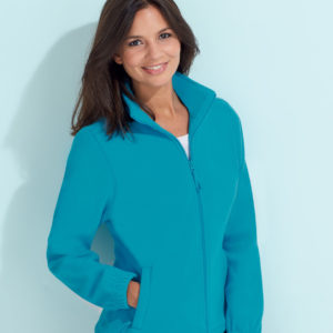 SOLS-Ladies-North-Fleece-Jacket-54500.jpg