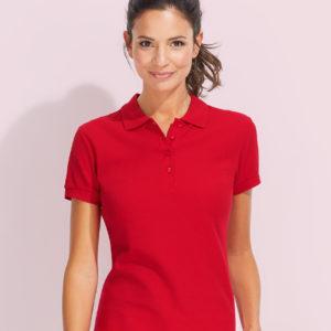 SOLS-Ladies-Passion-Cotton-Pique-Polo-Shirt-11338.jpg