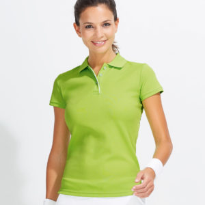 SOLS-Ladies-Performer-Pique-Polo-Shirt-1179.jpg