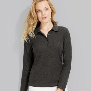 SOLS-Ladies-Podium-Long-Sleeve-Cotton-Pique-Polo-Shirt-11317.jpg