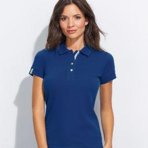 SOLS-Ladies-Portland-Cotton-Pique-Polo-Shirt-10575.jpg