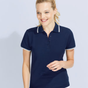 SOLS-Ladies-Practice-Tipped-Cotton-Pique-Polo-Shirt-11366.jpg