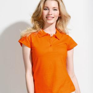 SOLS-Ladies-Prescott-Cotton-Jersey-Polo-Shirt-11376.jpg