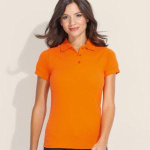 SOLS-Ladies-Prime-PolyCotton-Pique-Polo-Shirt-10573.jpg
