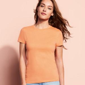 Ladies Regent T-Shirt 01825 SOLS