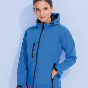 SOLS-Ladies-Replay-Hooded-Soft-Shell-Jacket-46802.jpg