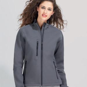 SOLS-Ladies-Roxy-Soft-Shell-Jacket-46800.jpg