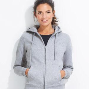 SOLS-Ladies-Seven-Zip-Hooded-Jacket-47900.jpg