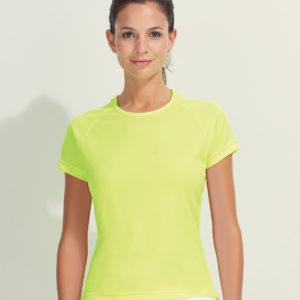 SOLS-Ladies-Sporty-T-Shirt-1159.jpg
