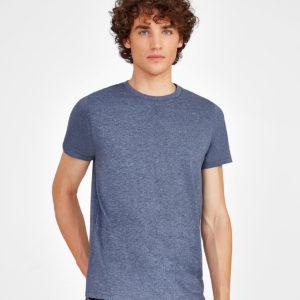 SOLS Mixed T-Shirt 01182